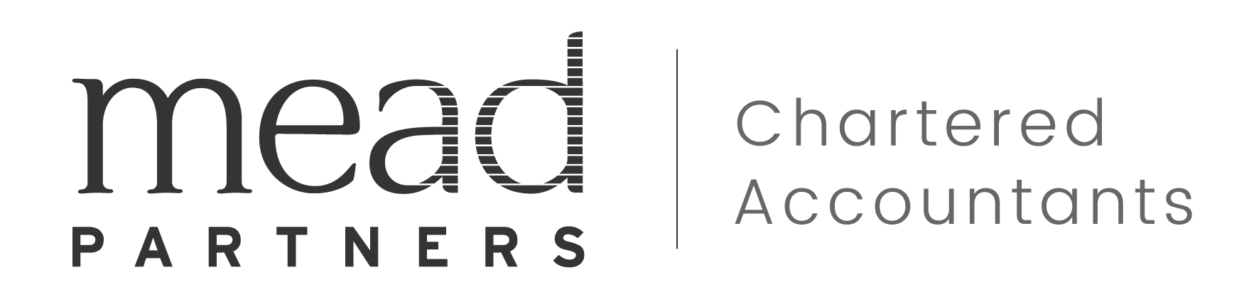 Mead Partners