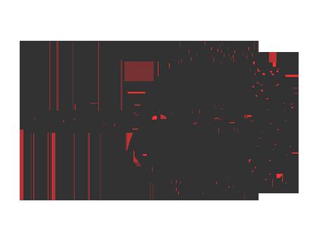 Order Mate Logo